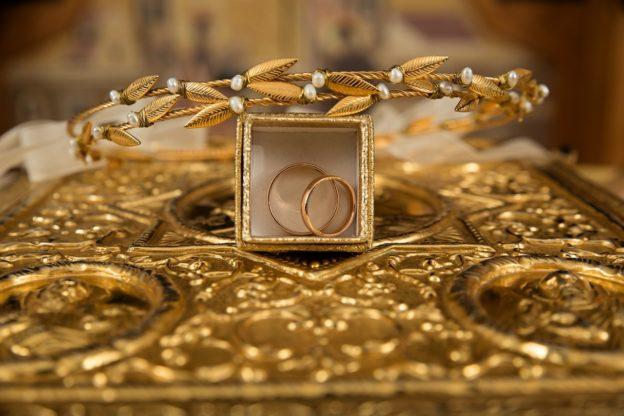 rachat de bijoux anciens or