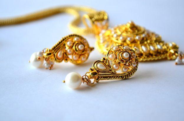 rachat bijoux or sur paris
